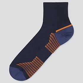 Vớ nam Half socks