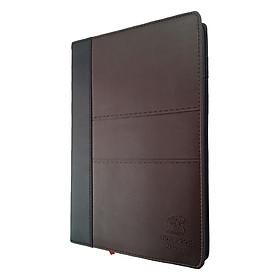 Sổ Bureau A4 KLONG MS 334N (500 Trang)