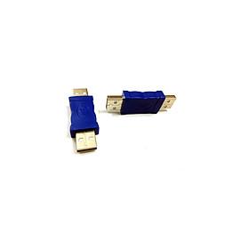 Đầu nối USB 3.0 AM-AM Adapter