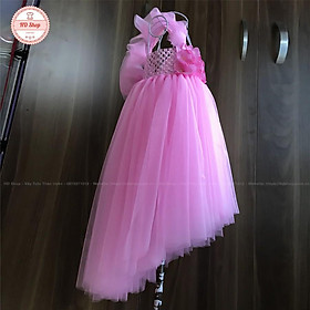 Biểu đồ lịch sử biến động giá bán  Váy công chúa ️️ Váy công chúa cho bé đuôi cá cho bé dự tiệc