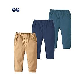 Biểu đồ lịch sử biến động giá bán Quần kaki bé trai, quần dài bé trai, quần dài cho bé, quần dài kaki cho bé trai