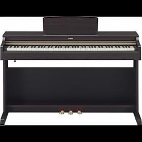 Đàn piano điện Yamaha YDP162R(SOL.G)