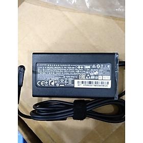 Sạc dành cho Laptop Acer Swift 5 SF514-52T