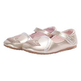 Giày Búp Bê Công Chúa Disney Biti's Việt Nam DBB005411VAG - Vàng