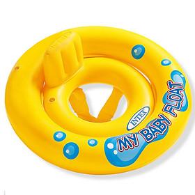 Phao bơi chống lật cho bé 1-3 tuổi