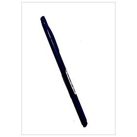 Bộ 2 Bút Lông Màu Pocket Color Pen - Twin Type - Morning Glory 67528 - Xanh Dương