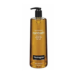 Neutrogena Rainbath Original 473ml