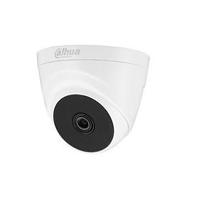 Camera HDCVI Cooper 2MP Dahua HAC-T1A21P - Hàng chính hãng