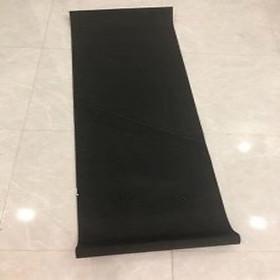 Thảm Máy Chạy Bộ