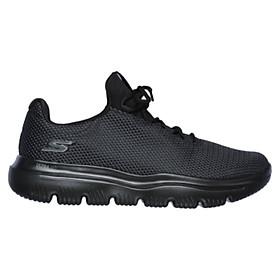 Giày Sneaker Thể Thao Nam Skechers 54727-BBK-4
