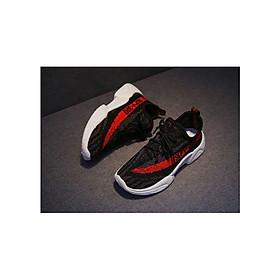Giày Trẻ Em 39KH01