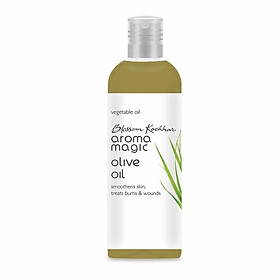 Dầu dưỡng cho Body - Olive Oil - 100ml