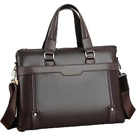 Túi xách công sở - Giáo Viên