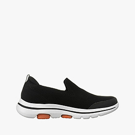 SKECHERS - Giày slip on nam Gowalk 5 Prized 55500