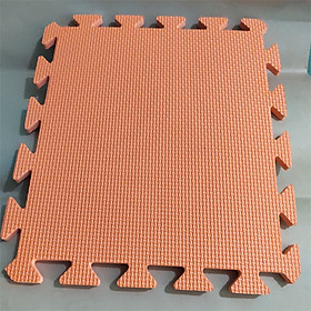 Combo 10 tấm Thảm xốp lót sàn Titapha 30x30cm