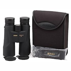 Ống nhòm Nikon Binoculars Prostaff 5 10x42