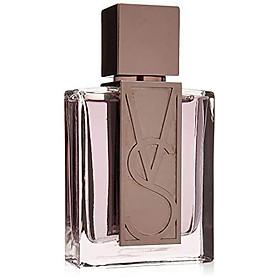 Victoria's Secret Cologne Spray, Very Sexy Platinum, 1.7 Ounce