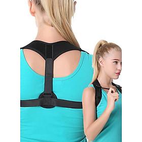 Đai lưng size Nữ hỗ trợ cho dân văn phòng áo đai lưng trợ lực DXN15