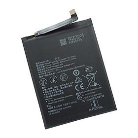 Pin dành cho Huawei Nova 3i iNE-LX2 3340mAh
