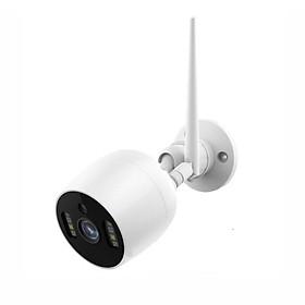 Camera kết nối Wifi ( CAMERA FULL HD 1080P HÌNH ẢNH SÁC NÉT, HỖ TRỢ THẺ NHỚ TỐI ĐA 128Gb )