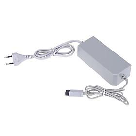 Bộ Sạc Nguồn Cho Máy Điều Khiển Trò Chơi Nintendo Wii (100-240V, 12V 3.7A)