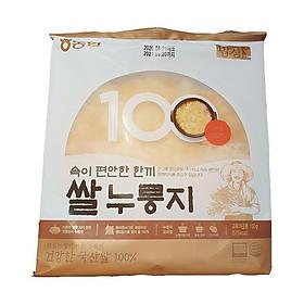 Nonghyup Babsim Rice Nurungji 150g