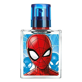 Nước Hoa Disney Spiderman Edt (30ml)