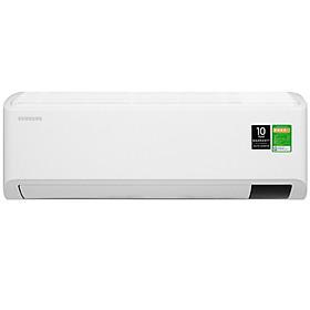 Máy lạnh Samsung Inverter 1 HP AR10TYHYCWKNSV - HÀNG CHÍNH HÃNG