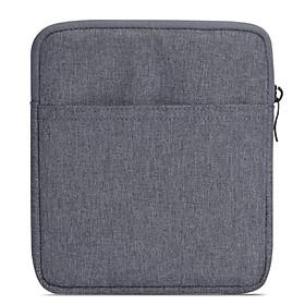Túi Đựng Chống Sốc Cho Kindle Oasis - Khóa Đứng