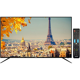 Tivi LED Asanzo Full HD 50 inch 50AT620