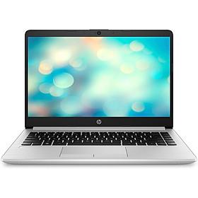 Laptop HP 348 G7 9PG86PA (Core i3-10110U/ 4GB DDR4 2666MHz/ 256 GB PCIe NVMe/ 14HD/ Win10) - Hàng Chính Hãng