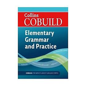 Cobuild Elementary Grammar And Practice
