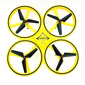 Máy Bay Drone Đom Đóm NH016