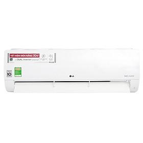 Máy Lạnh Inverter LG V18ENF (2.0HP) - Hàng chính hãng