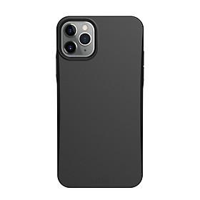 Ốp Lưng Chống Sốc UAG Monarch / Pathfinder / Plasma / Plyo / Metropolis / Civilian Dành Cho iPhone 11 Pro Max - Hàng Chính Hãng