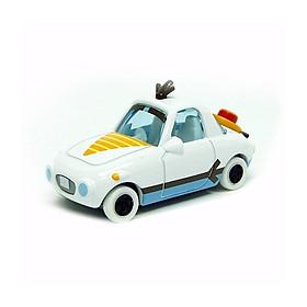 Xe Ôtô Corot Olaf Tomica 822899