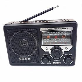 Đài Radio SW-999