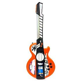 Đồ Chơi Guitar My Music World 106838628