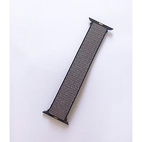 Dây đeo dành cho đồng hồ Apple Watch  Sport loop 42/44mm