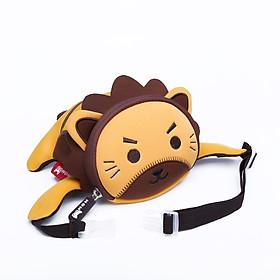 Túi đeo bụng Nohoo Sư Tử NHY003
