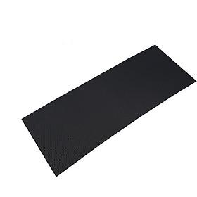 Thảm lót sàn ô tô T25.3 50x150 cm, Lót Sàn Xe