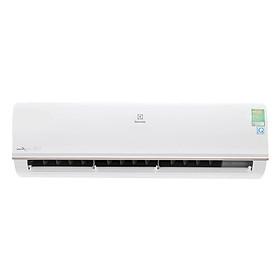 Máy Lạnh Inverter Electrolux ESV18CRO-A1 (2.0HP)