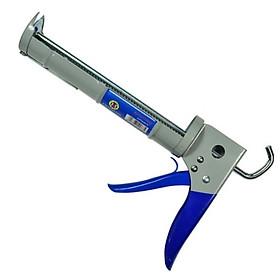 Súng bắn silicon (máng) 225mm/9″ C0004-09