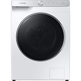 Máy giặt Samsung AI Inverter 9kg WW90TP44DSH/SV - Chỉ giao HCM