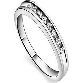 Nhẫn nữ nu242