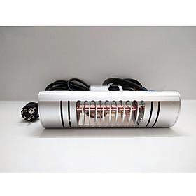 Đèn sưởi nhà tắm Heizen HE-IT36-Hàng chính hãng