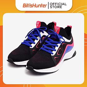 Giày Thể Thao Nam Biti's Hunter X DSMH03401