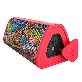 Loa Bluetooth MIFA A10 Super Bass - Hàng Chính Hãng