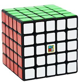 Rubik MoFangJiaoShi 5x5 MF5