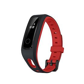 Huawei Honor Band 4 Running Version Sports Smart Wristband Shoe-Buckle Land Swim Bracelet Sleep Snap